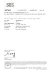 PA raw material(Nylon), POLIMIDE, PA66, PA6,