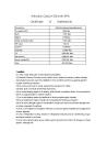 factory of Calcium Chloride 74-77% Industrial Grade flakes