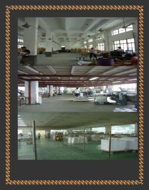 Shanghai East Press Co., Ltd