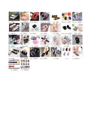 Hot Sale Sandals Men Shoes Summer Slippers Men PU Leather Sandals Black Beach Slippers Sandalias Hombre Chausson Homme PINSV