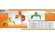 Everstar Machinery Company Limited