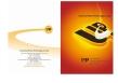 Universal Power technology co.ltd.