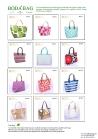 NingBo Boda Bags Co., Ltd