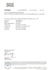 TPV, TPU, TPE, TPEE  raw material(thermoplastic elastomers)