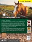 Curran Renewable Energy Hickory Smoking Pellets