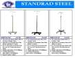 iv stand