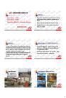 Advance Technology & Material Co Ltd.