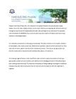 Taizhou Yuhe Electric Plastic Co., Ltd