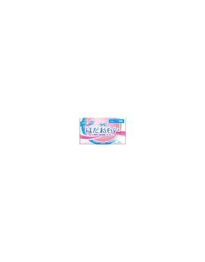 High Quaality Womens Sanitary Napkins, Made in Japan!