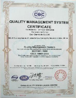 good plastic materials virgin ABS RESIN injection moulding grade
