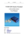 Car gps tracker support video CCTV camera MVT600-329 at less cost