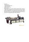 nanjing kerke extrusion equipment co.,ltd