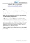 Global Market Report of 3-Acetoxybenzofuran