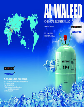 Al waleed chemical LLC