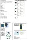 KingLai Wireless Technology Co., Ltd