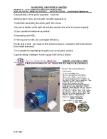 garlic separator machine