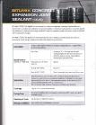 Concrete Expansion Joint Sealant