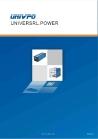 Suzhou Universal-Power Co., Ltd