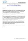 Global Market Report of Acetone