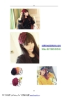 Exclusive Products, special new berets, hairpin, fashion SUN FLOWER