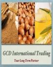 UAE D2 Jp54 Importers, Buyers and Distributors - Tradekey
