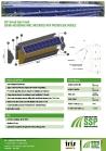 Sound Solar Panel