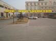 Hengshui, Jinggong Rubber Plastic Products Co. Ltd.