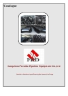 Cangzhou Furuida Pipeline Equipment Co., Ltd