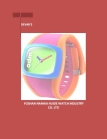 2012 cool watches kids with cartoon characters and plastic band quartz children watches in stock F75