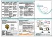 Auto / Electronic Pump , Air Compressor Pressure Switch / Controller