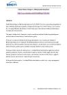 Global Market Report of Balsalazide disodium