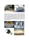 Shenzhen Zoki Optoelectronics Co., Ltd.