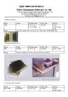 Electronic Label Aluminum Foil