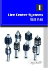 Live Center Systems