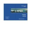 Qingdao Saffehanda Group Corp.
