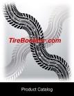 TireBooties.com