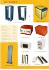 Special design metal boxes