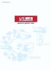 Hongkong Fumec Industrial and Trade Limited