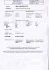 United World Enterprises Pty Ltd