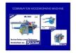 Weihai Zhongqiao Machinery Co, . LTD