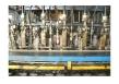 xuzhou shunxing glass products co., ltd