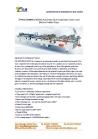 ZH-800G8880G1000G Automatic Muti-functional Crash Lock Bottom Folder G