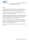 Global Market Report of Kieserite