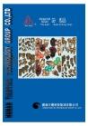 Hunan Tianying Technology Group Co., Ltd