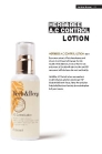 Benenet HERB & Amp; BEE A.C CONTROL LOTION