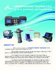 UAE D2 Diesel Importers, Buyers and Distributors - Tradekey