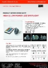 SuperLED Electronic Co., Ltd