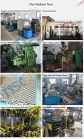HANGZHOU DINGSHUN MACHANICAL CO., LTD