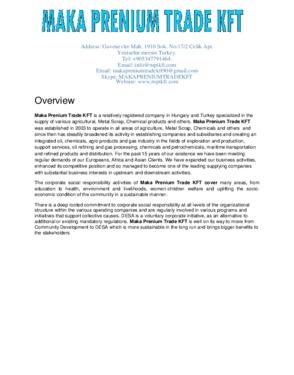 LDPE Granules - film grade