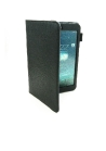 leather case for ASUS Memopad me180a
